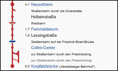 oberrheinische_mannheim_04_strecke