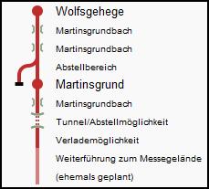 parkbahn_gera_strecke