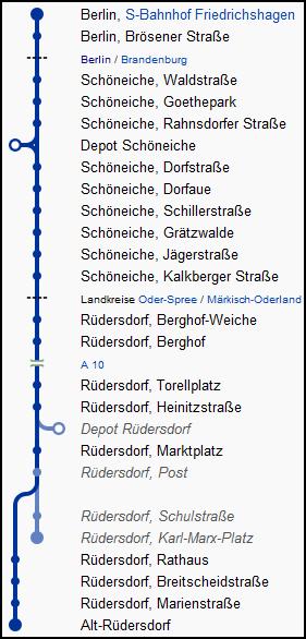 ruedersdorf_friedrichshagen_strecke