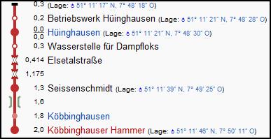 sauerlaender_kleinbahn_strecke