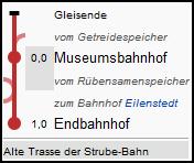 schlanstedt_02_strecke
