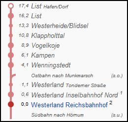 sylt_nordbahn_strecke