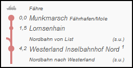 sylt_ostbahn_strecke