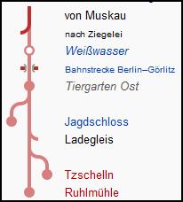 weisswasser_ruhlmuehle_strecke
